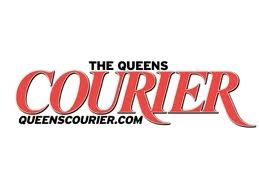 Ron Hershco in Queens Courier