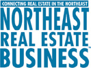 Ron Hershco Northeast Real Estate Business